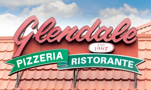 About Us Glendale Pizzeria